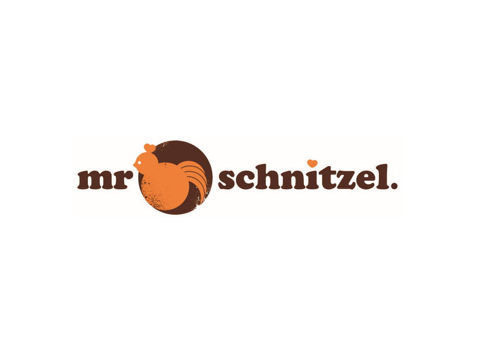 mrschnitzel
